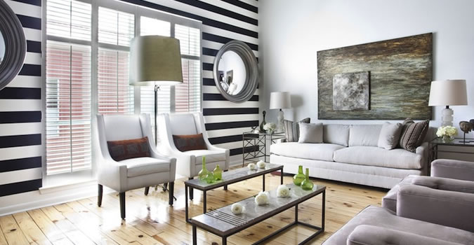 Painting Services Vancouver