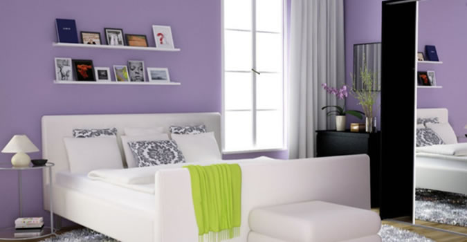 Best Painting Services in Vancouver interior painting