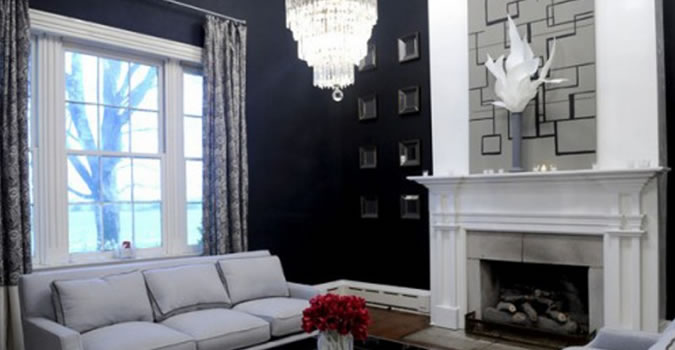 Painting Services Vancouver Interior Painting Vancouver