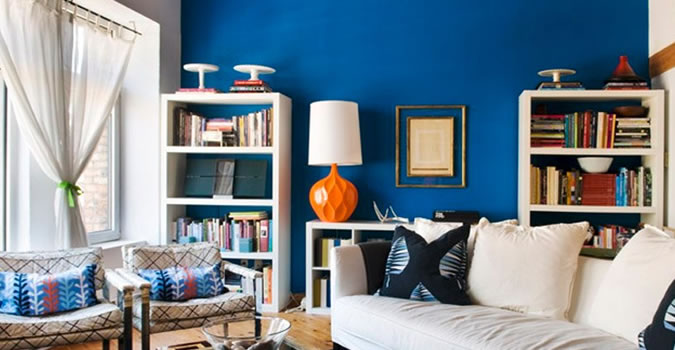 Interior Painting Vancouver low cost high quality