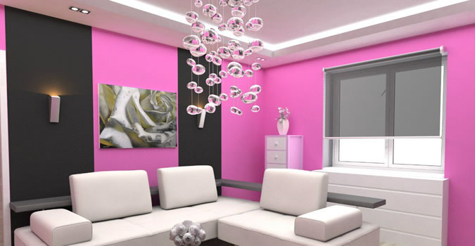 Interior Painting Vancouver high quality