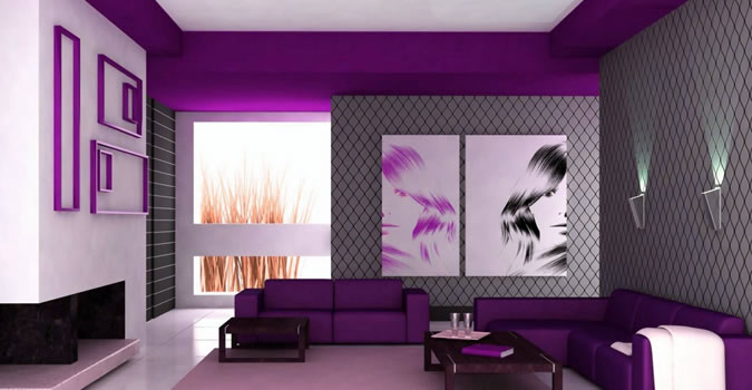 Interior Painting in Vancouver high quality affordable