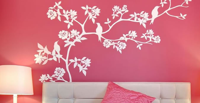 High Quality interior painting Vancouver