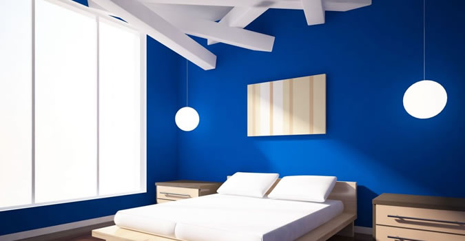 Interior Painting Vancouver